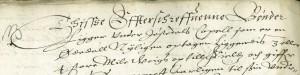 1596-utsnitt