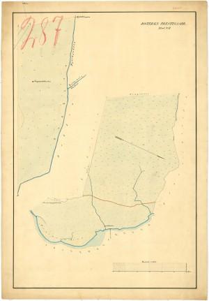 Bødtker 1888 blad 2