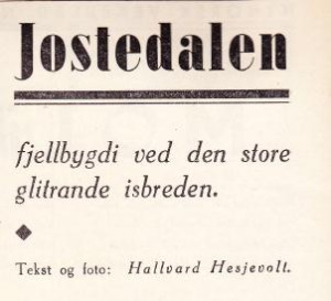 Hesjevoll-1942