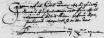 kongetienda 1618
