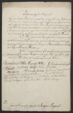 jostedal-fullmakt-1814