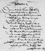 kongetienda 1627